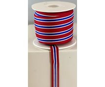 RIBBON 12MM NORWAYC.