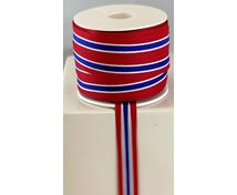 RIBBON 15MM NORWAYC.