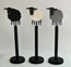 SHEEP FOR Household Paper Roll Stand - 21CM (STAND SOLD SEPARATELY 356200-09)